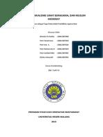 JIhad_Radikalisme_Umat_Beragama_dan_Musl.pdf