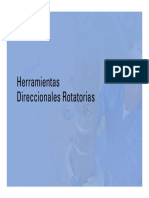 2 Sistemas Direccionales Rotatorios