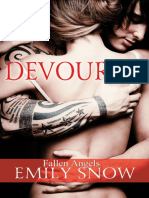 Emily Snow - Devoured #1.pdf