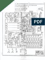 Esquema ART60.pdf