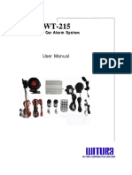 gsm_car_alarm_system_with_remote_starting_user_manual.pdf
