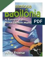 A Misteriosa Babilônia.pdf