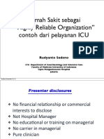 ICU-as-High-Reliability-Organization-IHQN-Jakarta-November-2013.pdf