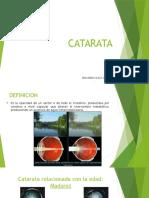 CATARATA-SJB