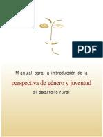 Manual_genero_juventud.pdf