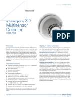 85001-0247 -- Intelligent 3D Multisensor Detector.pdf