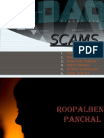 38133847-Scams.ppt