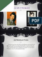 Tan Sri P.Ramlee.pptx