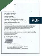 CV Rehana Bibi.docx
