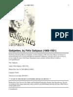 galipauxf1266512665-8