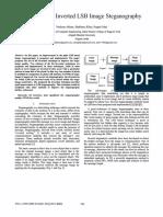 2 An Improved Inverted LSB Image Steganography.pdf