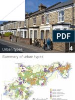 Lbhc c 4 Urban Types-2