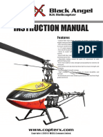 CopterX CX 450BA KIT manual.pdf