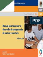 Estrategia Integral Para La Mejora Del Logro Educativo 1_free