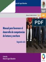 Estrategia Integral Para La Mejora Del Logro Educativo 2_free
