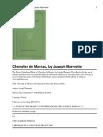 marmettej1918719187-8.pdf