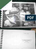 Ludoterapia - ocheana.pdf