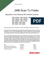 SMB Scan to Folder Handout 011
