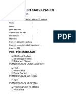 fix FORM STATUS PASIEN PWS-1.docx