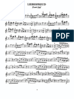 Kreisler- Tre danze Viennesi.pdf