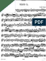 Haydn Trio Sol.pdf