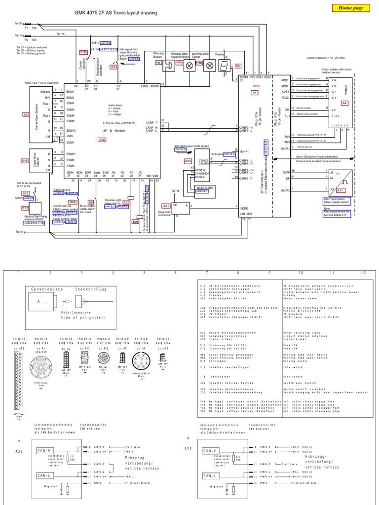 137330088 Zf As Tronic Schematic E Pdf 1G DSM ECU Pinout GM 1228747 Computer Diagram Nissan Sentra Electrical Diagram At IT-Energia.com