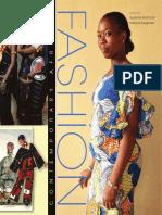 0253222567African C.pdf