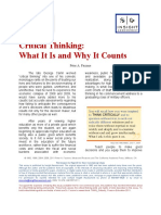 Facione - Critical-Thinking-What-it-is-and-why-it-counts.pdf