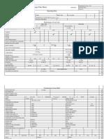 Condenser 1 Spec Sheet