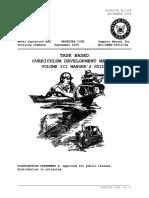 NAVEDTRA 130B Vol III.pdf