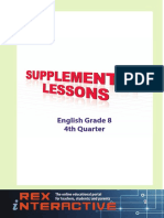 Supplemental English High School Grade 8 4rth Q.pdf