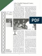 igcna.pdf