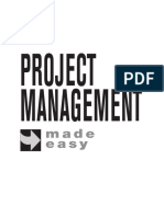 project_management_made_easy.pdf