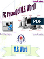 MS_Word