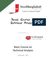 Basic TA Slides