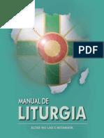 Manual Liturgia 17ago15