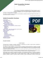 alpinet_ghidul_drumetiilor_montane.pdf