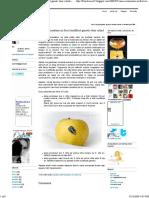 Cum recunoastem un fruct modificat genetic.pdf