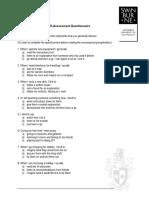 1VAK assessment.pdf