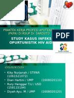 KASUS IO HIV AIDS.pptx