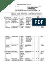 12.-SILABUS-KBK-Aplikasi-Analisis-Kuantitatif-EKU-316