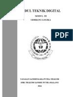 -Modul-Teknik-Digital.doc