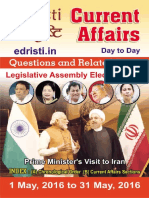 Edristi-Current-Affairs-May-2016.pdf