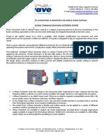 basic_guide_converters_inverters_single_phase.pdf