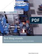Rolling-Red-ring-stands-en.pdf