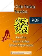 edutopia-cochrane-schturnaround-PD-essential-questions.pdf