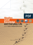 Weather_Local_Knowledge_and_Everyday_Lif.pdf