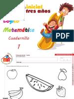 001 Cuadernillo Lógico Matemática