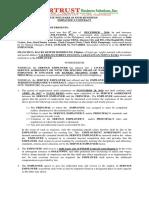 RACKS-KEIFER-R.-FRANCISCO.pdf