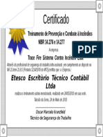 Certificado+-+empresa
